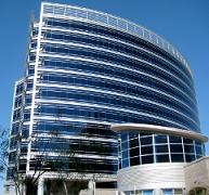 CorporateOfficeAzPhx