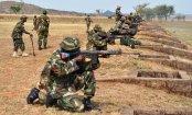 nigerian army and boko haram