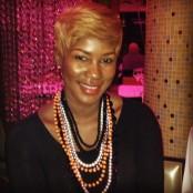 stephanie okereke in blonde hair2