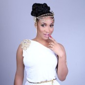 tonto dikeh necklace2