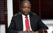 Attorney Osinbajo