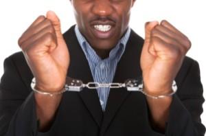 Arrested-BellaNaija-600x395