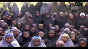 Chibok-girls-video3