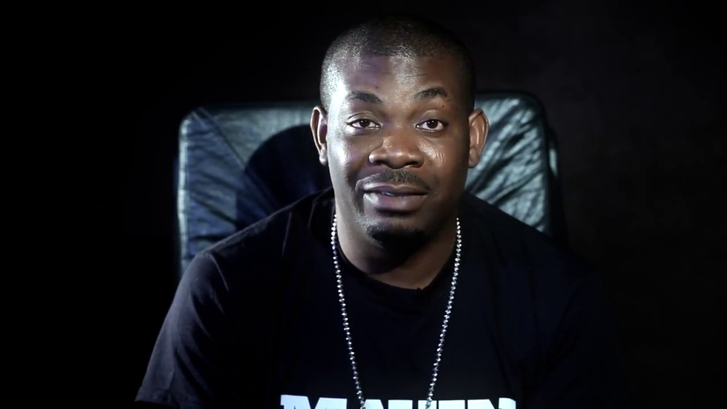 don-jazzy1