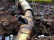 pipeline-vandals