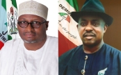 Adamu-Muazu_Prince-Uche-Secondus-Deputy-National-Chairman-of-PDP