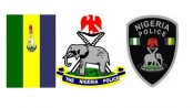 crime-nigerian-police-igp-620x350