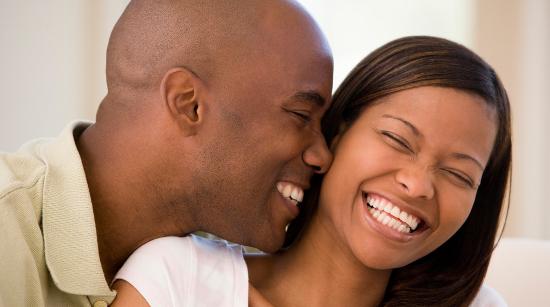 Naija dating Blog
