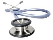 Doctors-stethoscope-360x275