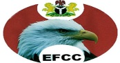 efcc_logo