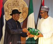 Goodluck-Jonathan-Buhari-handover