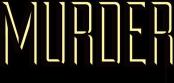 logo-murder
