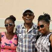 Nkem-Owoh-and-daughters