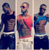 Peter-PSquare