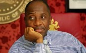 Rivers-State-Governor-Rotimi-Amaechi-360x225