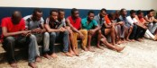 Suspects-paraded-by-Abia-State-Police-Command-360x158