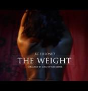 weight-2-580x600