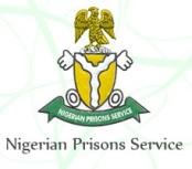 241_Logo_Nigerian-Prisons-Service
