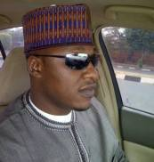 Buhari-brother-arrested