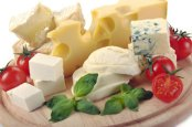cheese-plate-350