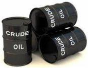 crude-oil-price