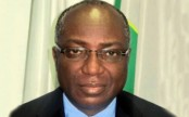 Director-General-of-the-State-Security-Service-Mr-Ekpenyong-Ita-360x225