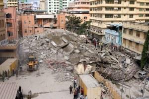 DSM_Building_Collapse_2013