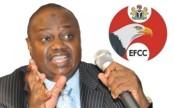 EFCC-Chairman-Ibrahim-Lamorde1-360x225
