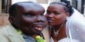 Godfrey-Baguma