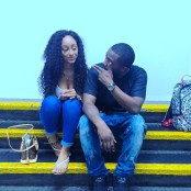 Ice-Prince-and-Maima-Naijaurban