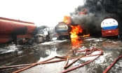 Lagos-Tanker-Fire