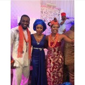 Mariam-Adeyemi-Osas-Gbenro-Ajibade-Traditional-Wedding