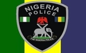 Nigeria-police-logo1-12