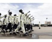 nigerian-navy-300x243