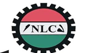 NLC-logo-1610