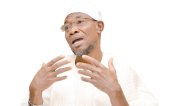 Osun-State-Governor-Mr.-Rauf-Aregbesola