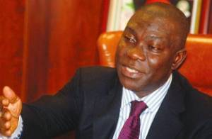 Senator-Ike-Ekweremadu-CFR-The-Nation