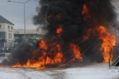 The-petrol-tanker-on-fire-on-Ada-George-Road-in-Obio-Akpor-Rivers-State-on-Tuesday.2