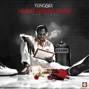 Yung6ix-Heartbreak-Swag-Video-Poster-1024x1024