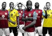 Aston-Villa-unveil-new-strip