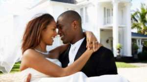 black-married-couple-2