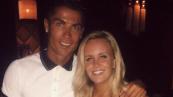 Cristiano-Ronaldo-and-Austin-Woolstenhulme