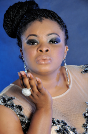 Dayo_Amusa_promo_photos-4