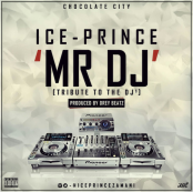 Ice-Prince-Mr-DJ