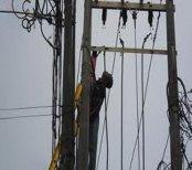 Man-electrocuted-in-Enugu