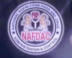 NAFDAC_nigeria_logo_med