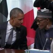 Obama-and-Buhari-at-G7