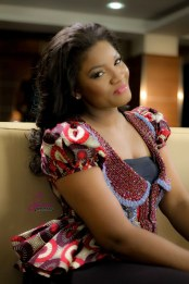 Omotola-appears-in-The-Juice-with-Toolz-7