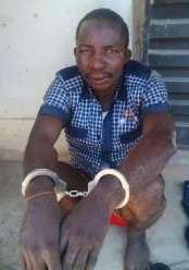 Zaria-Jos-bombing-suspects-2