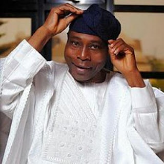 Image result for Ondo election: More troubles for APC as Abraham declares self governorship candidate